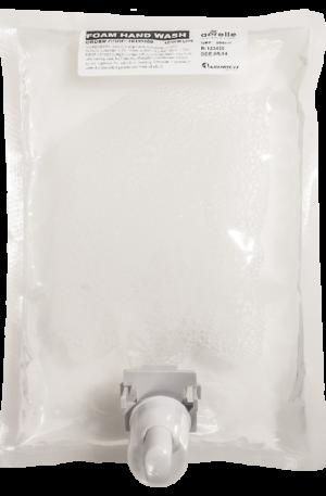 Foam Soap Pouch Ardrich Aerelle 925ml