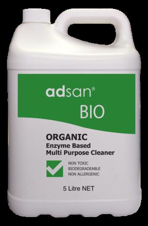 Adsan Bio-Zyme 5L