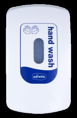 Foam Soap Dispenser Ardrich Aerelle