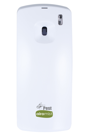 Insect Control Pest Dispenser by Ardrich Airomist