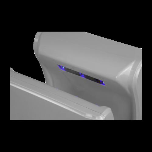 Ardrich DualDri A266DD-S Hand Dryer Silver Top Insert