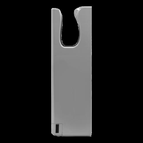Ardrich DualDri A266DD-S Hand Dryer Silver Side