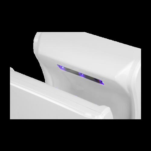 Ardrich DualDri A266DD-W Hand Dryer Top Insert