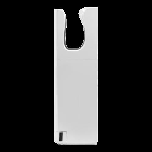 Ardrich DualDri_A266DD-W Hand Dryer Side