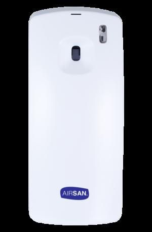 Air Freshener Ardrich Airomist Dispenser Airsan