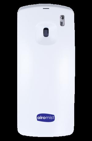 Air Freshener Dispenser Ardrich Airomist Econo