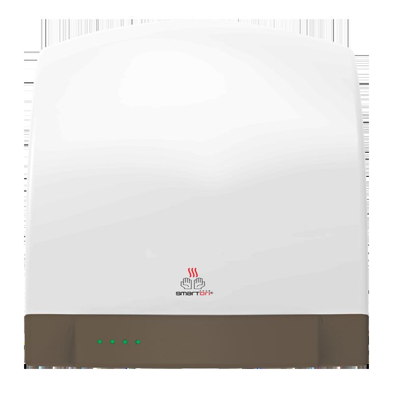 Ardrich Hand Dryer A290PE SmartDri White