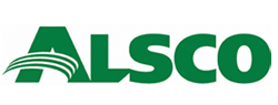 Alsco NZ Logo