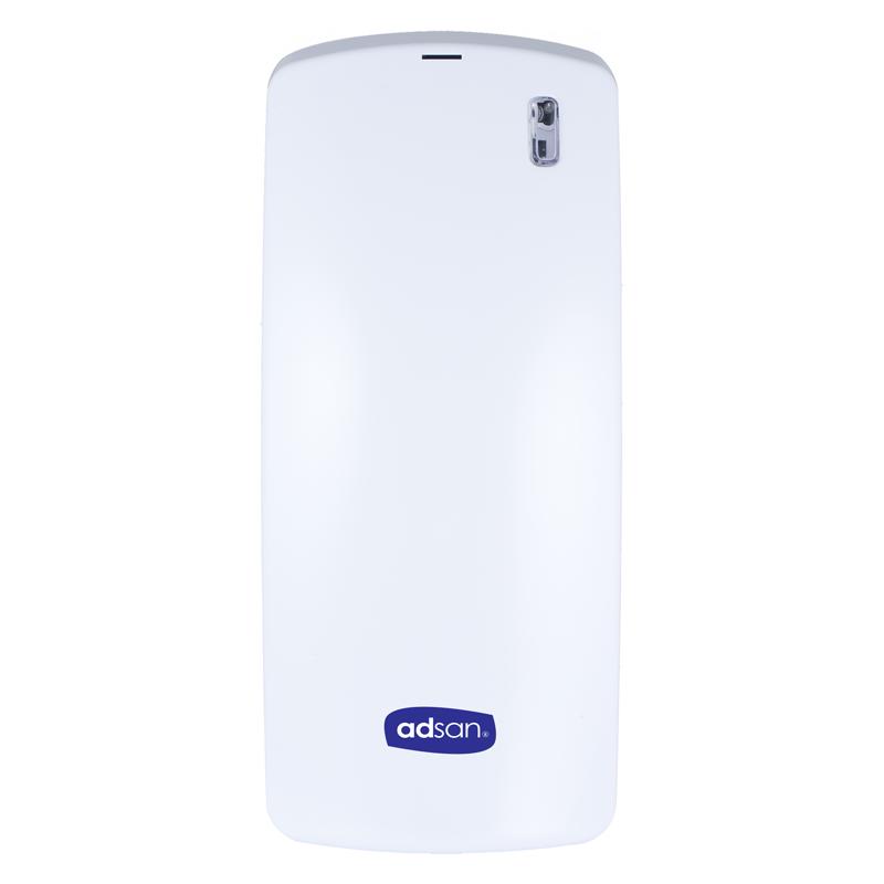 Sanitiser Dispenser Ardrich Adsan Standard