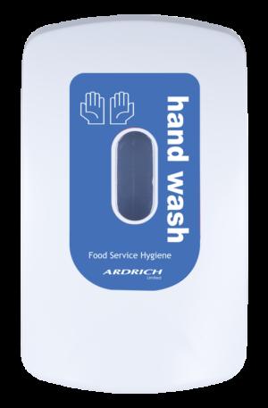 Food Service Soap Dispenser Ardrich Aerelle Hand Wash