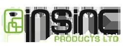 Insinc Products Logo