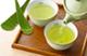 Ardrich_Aromist_Aroma_Green-Tea_and_Aloe