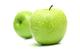 Ardrich_Airomist_Pro_Green_Apple